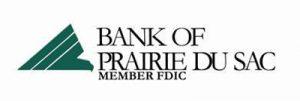 Bank of Prairie du Sac