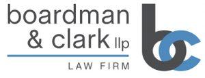 Boardman and Clark LLP Law Firm