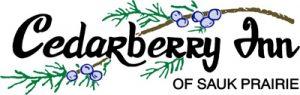 Cedarberry Inn of Sauk Prairie
