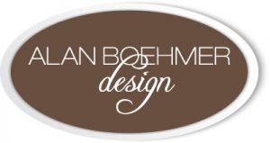 Alan Boehmer Design