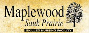 Maplewood Sauk Prairie Skilled Nursing Facility