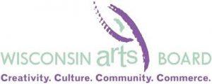 Wisconsin Arts Board
